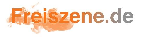 Freiszene.de - Hörbücher kostenlos downloaden