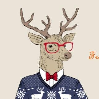 Kostenlose Weihnachtshörspiele zum gratis Download
